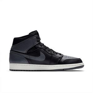 21f05e8cea1 shopping air jordan 9 boot nrg black wheat jordan brand release info  sneakers a62a2 19cb8; discount code for jordan 1 mid black grey white mens  shoes 3b037 ...