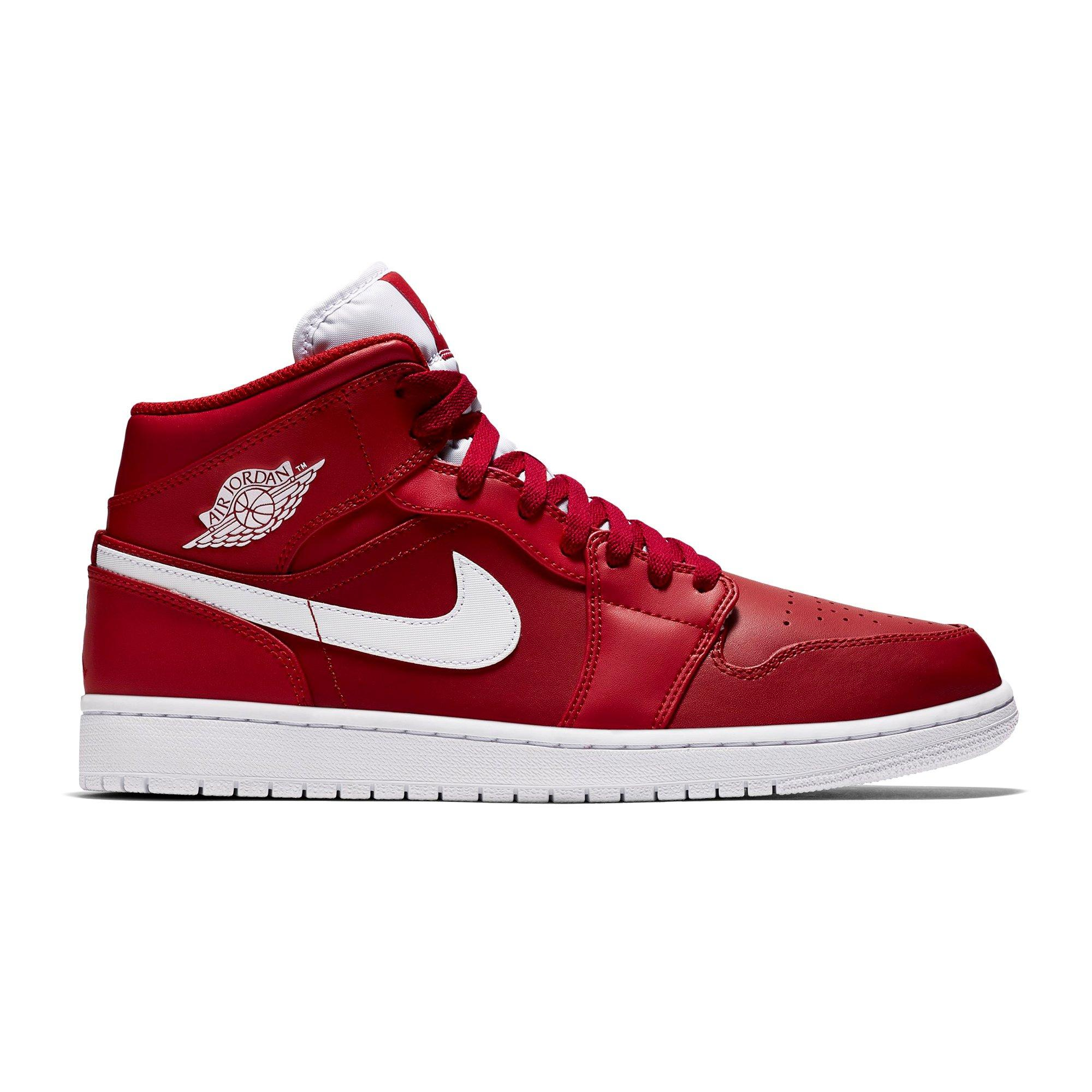 5 out of 5 stars. Read reviews. (1). Jordan 1 Mid \