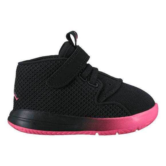 quality design daa67 92fdc Jordan Flight Origin 3 Toddler Girls' Shoe - Hibbett US
