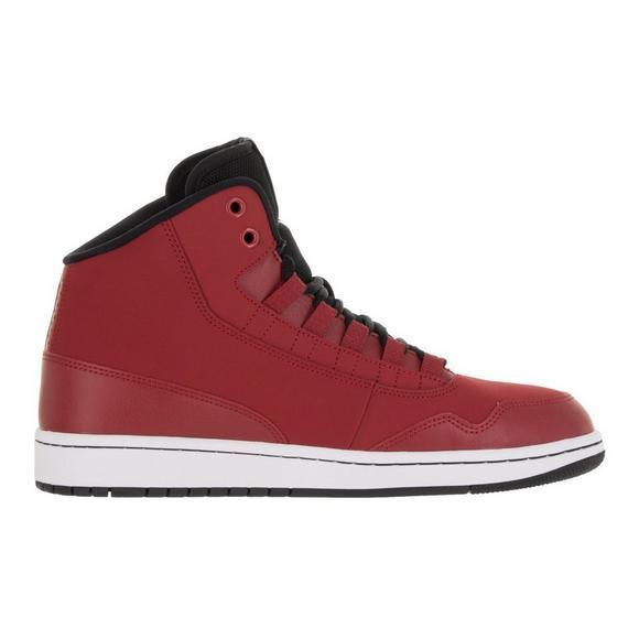 online store 07e0a 6eff5 Jordan Executive High Top Men s Shoe - Main Container Image 1