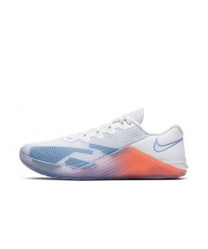 Nike Metcon 5 Premium