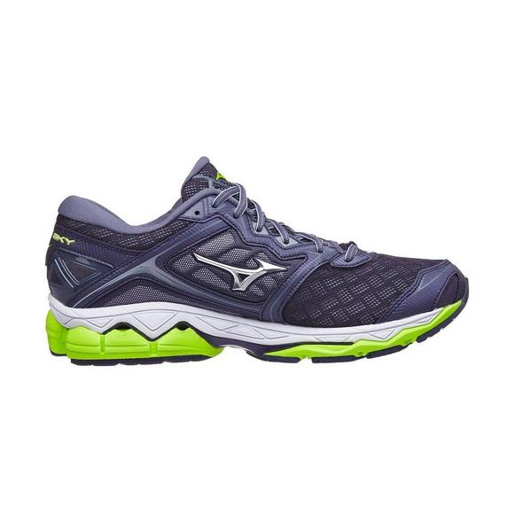 competitive price cc3e4 8bf69 Mizuno Wave Sky