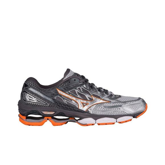 on sale fb338 fc9d7 Mizuno Wave Creation 19 Men s Running Shoe - Main Container Image 1