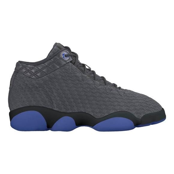 ceeccc8b2c08 Jordan Horizon Low Grade School Boys  Shoe - Main Container Image 1