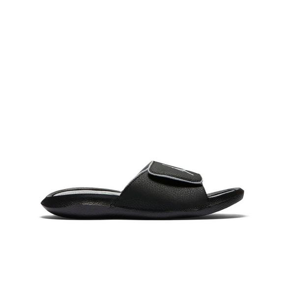 a44484234 Nike Jordan Hydro 6 Slide Grade School Boys  Sandals - Main Container Image  1