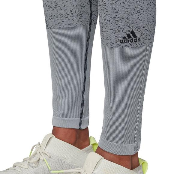 32134be946d1ee adidas Women's Believe This Primeknit FLW Tights - Main Container Image 5