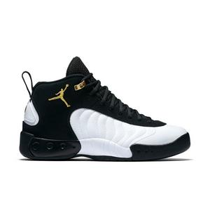 6f695743783a Standard Price 115.00 Sale Price 79.95. 4.8 out of 5 stars. Read reviews.  (144). Jordan Jumpman ...