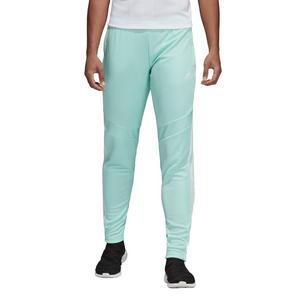 aa316d212ac3f adidas Women's Tiro 19 3/4 Pants ...