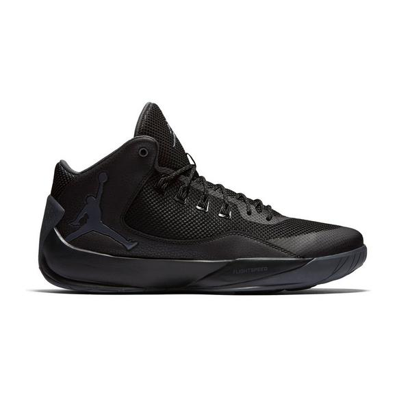 0edc639b671ec Jordan Rising High 2 Men s Basketball Shoe - Main Container Image 1