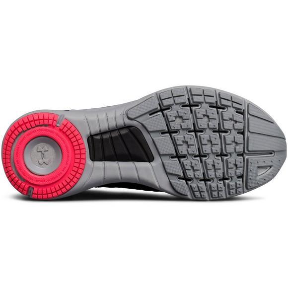 quality design 3ee2e de542 Under Armour UA Highlight Delta 2 Women's Running Shoes ...