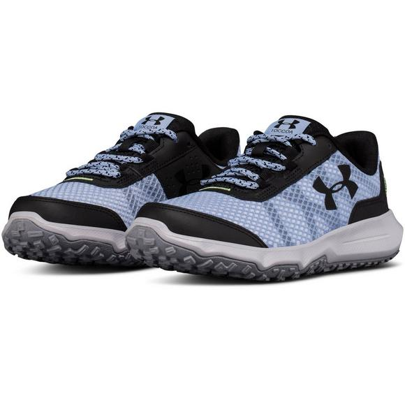 Under Armour UA Toccoa Women s Running Shoes - Main Container Image 5 ef531f7c592