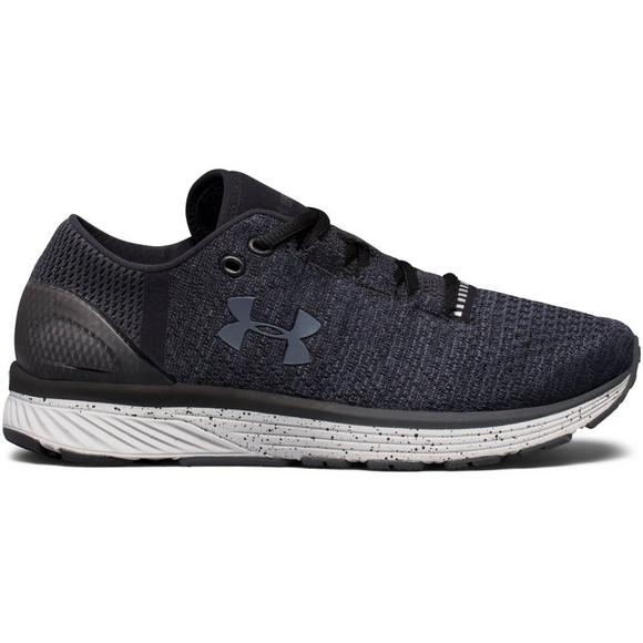6847fba19a Under Armour UA Charged Bandit 3 Women's Running Shoes - Hibbett US