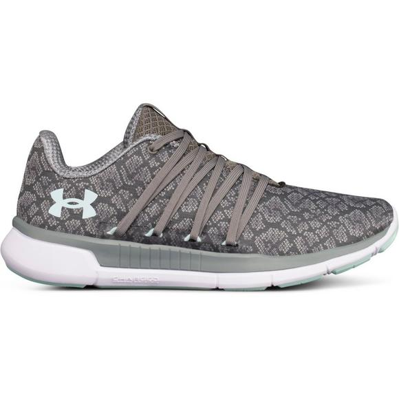 new styles bc0bc a9ae6 Under Armour Charged Transit