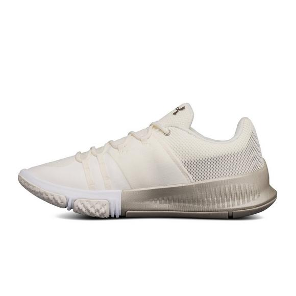 info for 0ef11 0277e Under Armour Ultimate Speed
