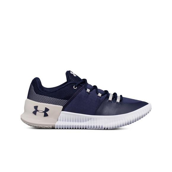 a71869e791 Under Armour Charged Ultimate Team