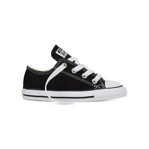56562e966 Infant and Toddler (2 - 10) Kid s Skate Shoes