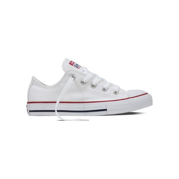 efabd1053f Converse All Star