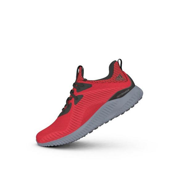 buy online cae50 d6534 adidas Alphabounce Grade School Boys Running Shoe - Main Container Image  ...