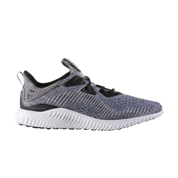 cheaper 6f4a7 478c1 adidas Alphabounce EM Men's Running Shoe