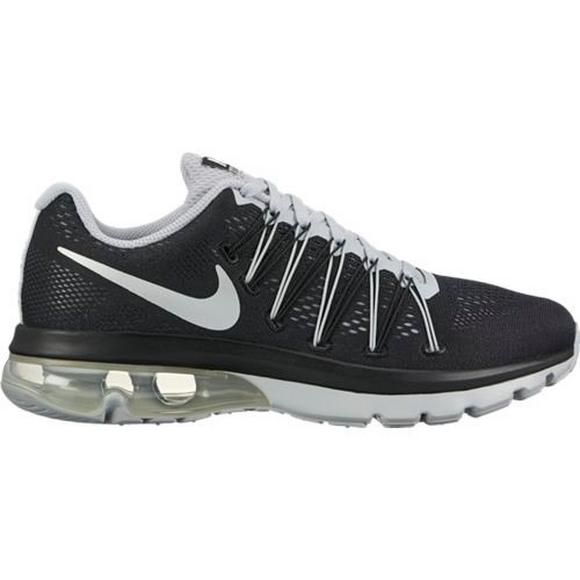 fa0253fcad228 Nike Air Max Excellerate 5 Mens Running Shoes - Main Container Image 1