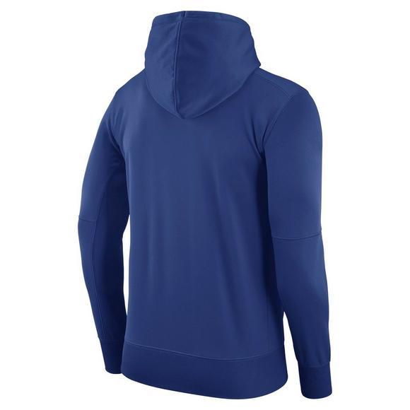 low priced a8009 7210e Nike Men's Duke Blue Devils Sideline Football DNA Circuit ...