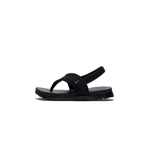 9f153035e Nike Celso Toddler Kids  Sandal - Main Container Image 2