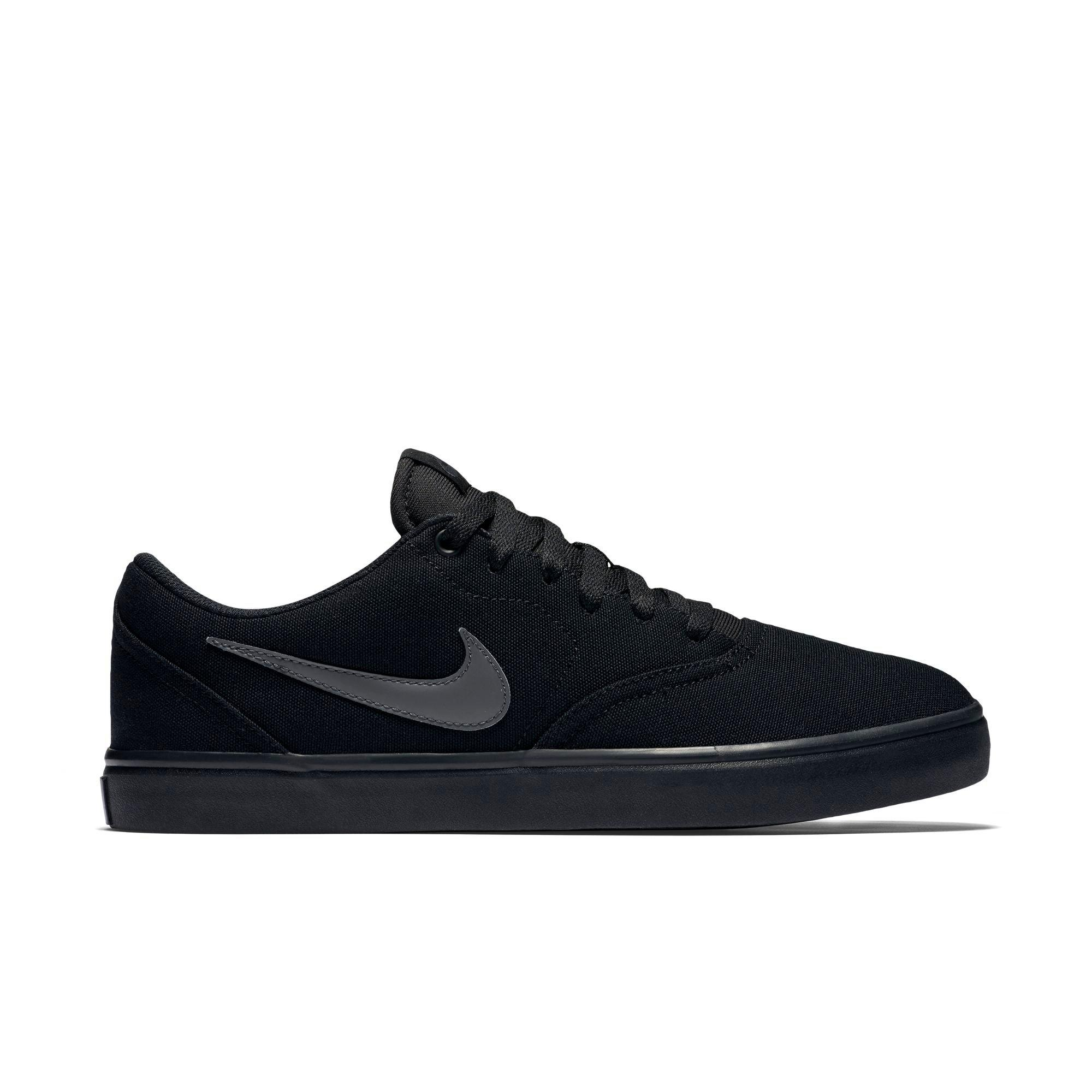 ... Men\u0027s Skate Shoe. Sale Price$65.00. 4.3 out of 5 stars. Read reviews.