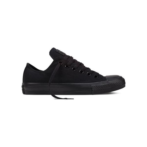 b943d715ddf Display product reviews for Converse Chuck Taylor All-Star Low -Black-  Women's Casual