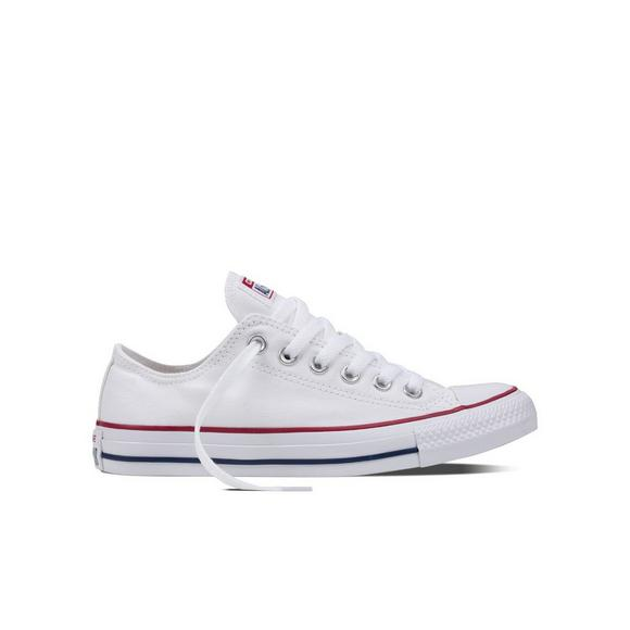 4620aa62d8447 Converse Chuck Taylor All-Star Low
