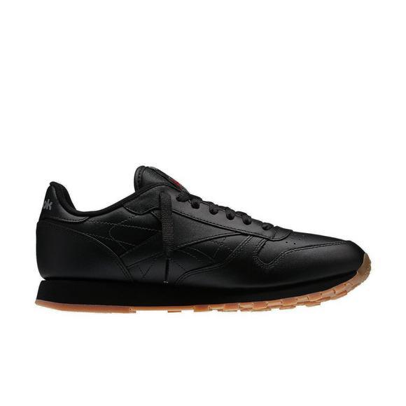 sale retailer 9a869 f86fd Reebok Classic Leather