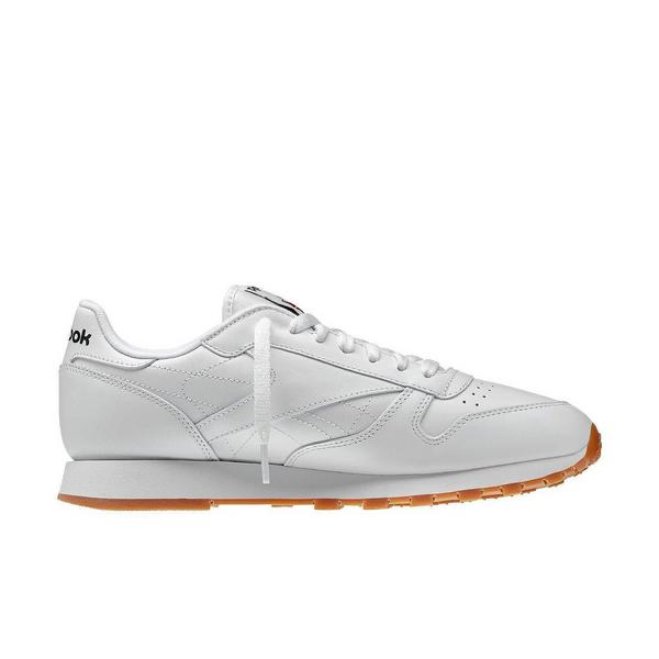 2fd4647e04b Display product reviews for Reebok Classic Leather