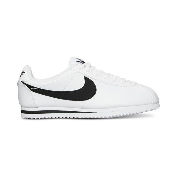Nike Cortez Grade School Boys  Casual Shoe - Main Container Image 1 1a54ba66e