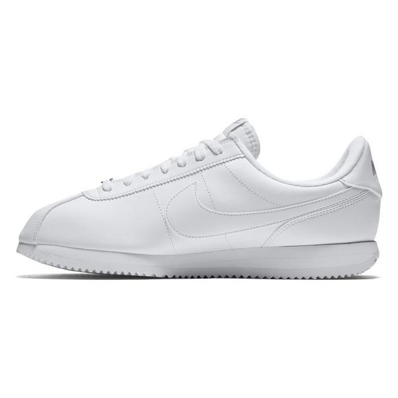 info for 875ae fb113 Nike Cortez Men's Casual Shoe