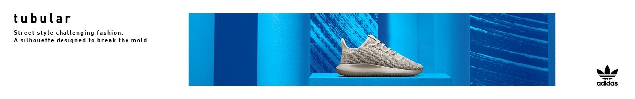 Cheap Adidas Originals Consortium Tubular Runner 50%OFF gowerpower