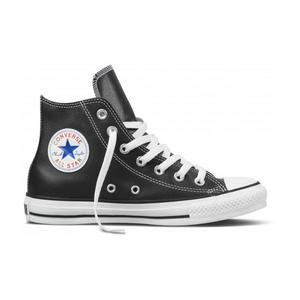 08aad298a1f8 4.3 out of 5 stars. Read reviews. (12). Converse All Star High Leather