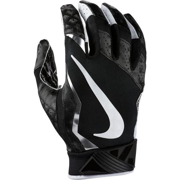 Nike Vapor Jet 4.0 Receiver Gloves - Main Container Image 1 7597525305