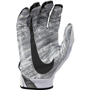 e8d20a97cfa Nike Vapor Jet 4.0 Receiver Gloves