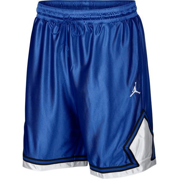 0f59c3a4497 Jordan Men's Legacy Air Jordan 10 Shimmer Shorts - Main Container Image 1