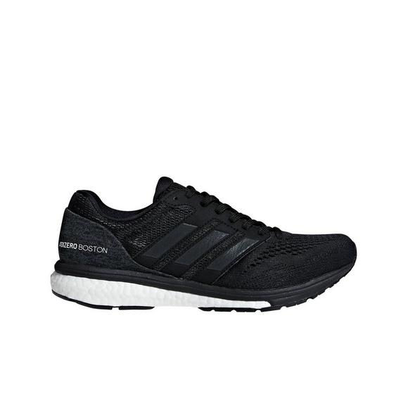 bc7bcd701593fb adidas Adizero Boston 7