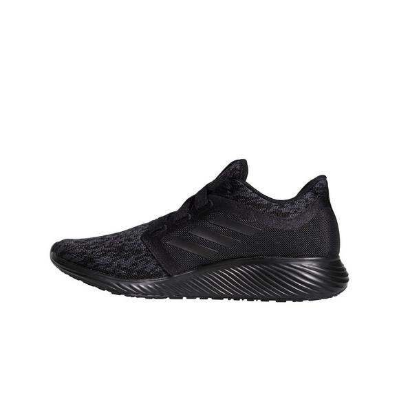 super popular 5da80 410bc adidas Edge Lux 3