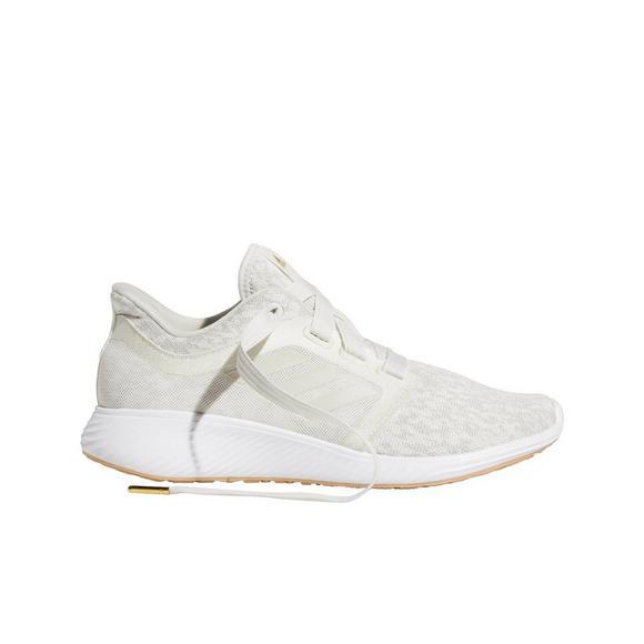 d0bcac0e9 adidas Edge Lux 3