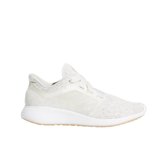 super popular d0713 dc1db adidas Edge Lux 3