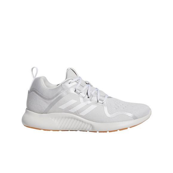 separation shoes cf773 26c7c adidas Edgebounce