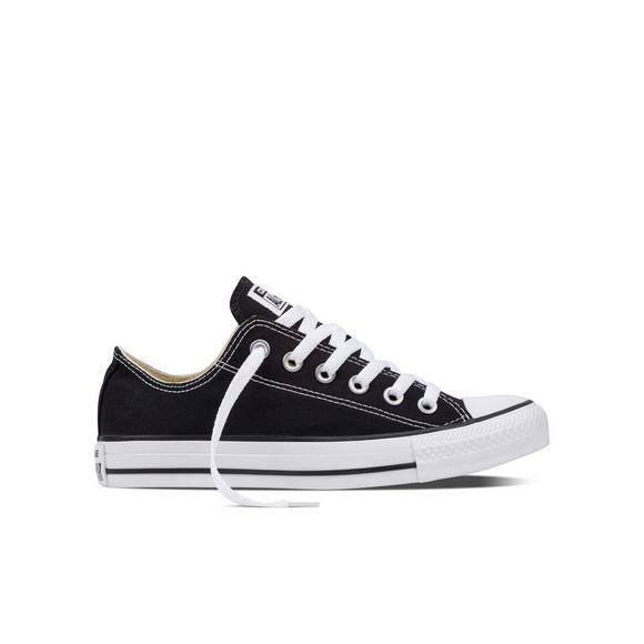 7799c8957809 Converse Chuck Taylor All-Star Low