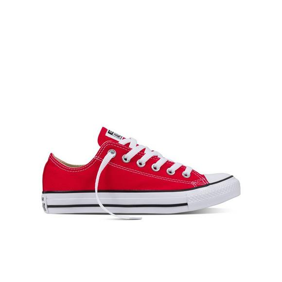 a4c50034cf230 Converse Chuck Taylor All-Star Low Men's Casual Shoe