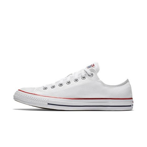 f51be38991 Converse Chuck Taylor All-Star Low