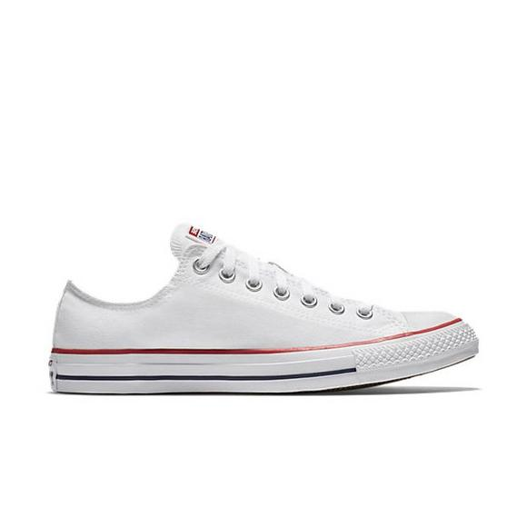 8046bdf1d9 Converse Chuck Taylor All-Star Low
