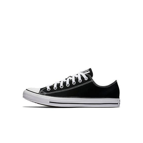 bab253589a Converse Chuck Taylor All-Star Low
