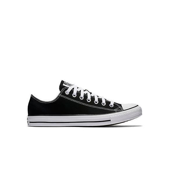 0ee6c268552c Converse Chuck Taylor All-Star Low
