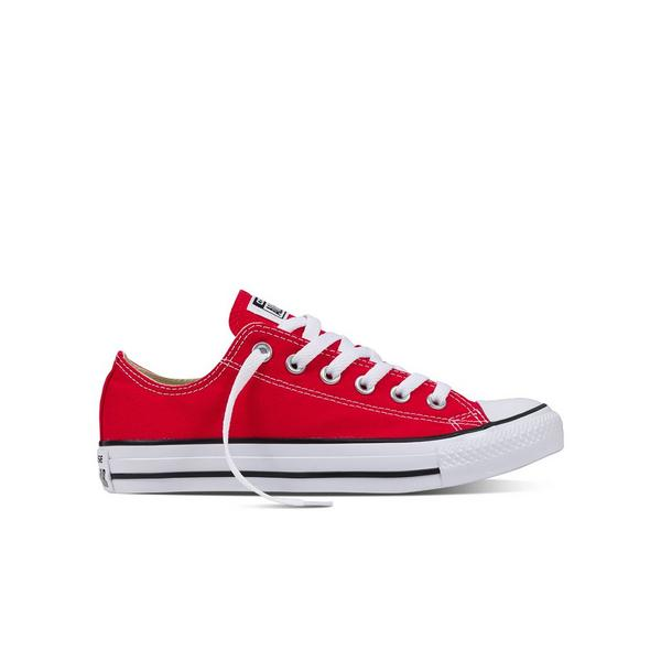 5342d1d7de20 Display product reviews for Converse Chuck Taylor All-Star Low
